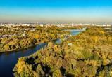 Крутые планы по изменению Бреста: Пушкинская станет пешеходной