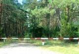 В Брестской области запретили посещать леса
