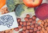 9 продуктов для улучшения памяти