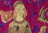 «Всё из натуральных материалов, как и 500 лет назад»: фестиваль истории и культуры Ulmus набирает участников маркета