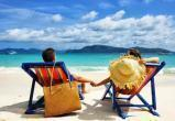 Отдых на море: выбираем бюджетные варианты