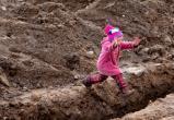 Родителей в Брестской области просят сообщать о небезопасных для детей местах