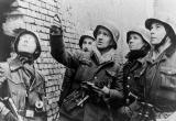 Тест от Mediabrest: хорошо ли вы помните историю Второй мировой?