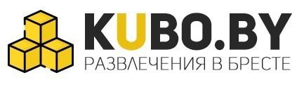 Клуб активного отдыха Kubo.by
