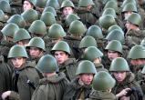 Хочешь стать чиновником? Иди в армию!