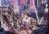 Неопубликованные фото теракта 9/11 в Нью-Йорке нашли на барахолке