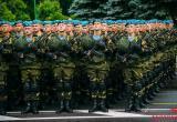 Некоторым призывникам запретят выезд из Беларуси