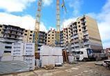 Электродома хотят построить в Брестской области
