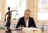 2 июля можно бесплатно получить консультацию у нотариусов и адвокатов