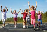 Спортивную инфраструктуру школ собираются улучшить на Брестчине