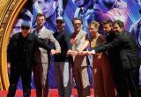 Удлиненный фильм «Мстители: Финал» не смог побить рекорд «Аватара»