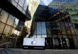 В головной офис Facebook прислали опасный яд