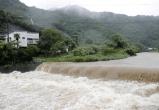 Из-за ливней эвакуируют около 800 тыс. человек в Японии