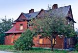 Снесли наследие - что дальше? Продолжится ли строительство жилого квартала на месте бывшей колонии Варбурга