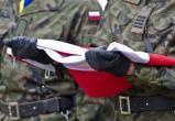 В Польше ищут свидетелей геноцида со стороны украинцев