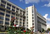 Университеты Брестчины собираются принять почти 4 тыс абитуриентов
