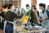 Трансляция матча, Summer Party и уроки живописи: куда сходить в Бресте 6 и 7 июля