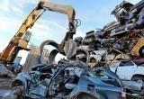 В Беларуси подорожает утильсбор на машины