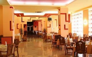Беларусь ресторан