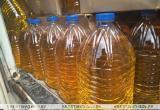 2000 л спиртосодержащей жидкости изъяли Барановичах