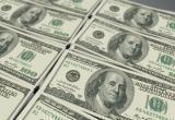 Фальшивые деньги изъяли в Барановичах