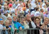 МВФ посоветовало повысить пенсионный возраст в Беларуси