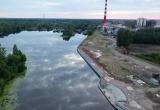 Посмотрите на новые объекты Бреста с высоты птичьего полета (видео)