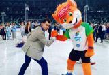 «Видел нашего президента, Путина…». Волонтеры из Бреста о Европейских играх, впечатлениях и закулисье спорта