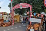 Торговцы о «Славянском базаре»: нет смысла приезжать сюда снова