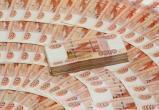 Два офицера ФСБ вымогали миллионы у владельца отеля