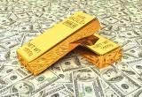 От доллара к золотому стандарту. Как изменится экономическая модель мира?