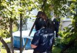 Молодого парня из Брестской области убили в Смолевичах