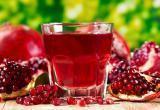 Опасный сок продавали в магазинах Брестской области
