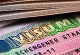 «Шенген» для белорусов может подешеветь до 35 евро
