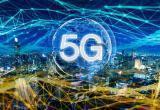 13 серьезных причин остановить опасное поколение 5G