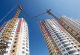 В Пинске построят новый микрорайон