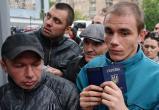 Пся крев: украинцев в вожделенном Евросоюзе держат за быдло (видео)