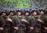 Лукашенко подписал «закон об отсрочках»