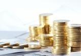 В Брестскую область привлекли в два раза больше иностранных инвестиций, чем планировалось
