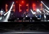 В Бресте впервые выступила группа «Градусы». Это было классно! (Фото, видео)