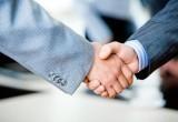 Брестская область будет сотрудничать с регионами Узбекистана