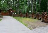 Праздник варенья пройдет в парке «Беловежская пуща»