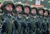 Депутаты «приняли к сведению» петицию против «закона об отсрочках»