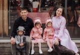 «Это у белорусов нет денег»? Славянская семья после жизни в США решила осесть в Бресте