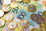 19-летняя начальница отделения почты воровала деньги из кассы