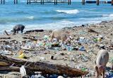 Самые грязные страны мира, которые лучше не посещать