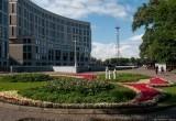 Московский блогер-урбанист Илья Варламов разнес Минск