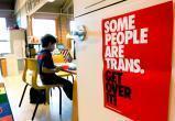 В Великобритании растёт беспокойство по поводу ЛГБТ-обучения в школах