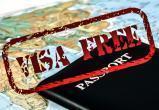 Безвизовый режим для иностранцев увеличен на 5 суток