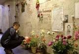 Погибшую в давке на Немиге минчанку внесли в список «тунеядцев»